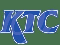Helados KTC Logo